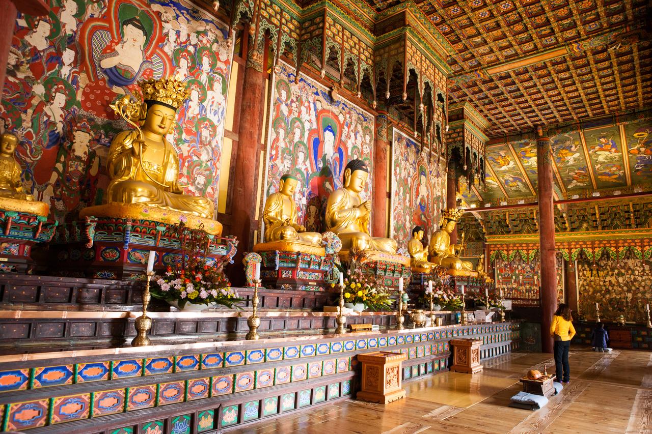 김지호 KTO 1718006201411029k_Haeinsa Temple 180803.jpg